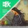 雨中即景 - Wang Mon Ling