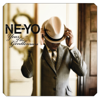 Ne-Yo - Miss Independent artwork