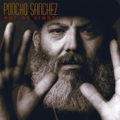 Poncho Sanchez - Mary Ann