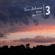 Tomi Lebrero - #3 Doce