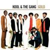 Kool & The Gang - Summer Madness artwork