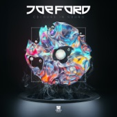 Joe Ford - Adrenaline