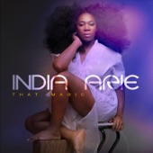 India.Arie - That Magic