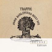 Traffic - 40,000 Headmen