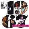 1967 - Live Sunshine, The Beach Boys
