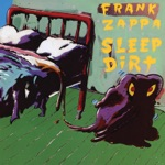 Frank Zappa - Regyptian Strut