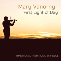 First Light of Day by Mary Vanorny on Apple Music