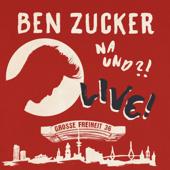 Ça va ça va (feat. Ben Zucker) [Live at Grosse Freiheit 36, Hamburg / 2018]