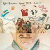 John Lennon - Bless You artwork