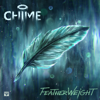 Featherweight - EP - Chime