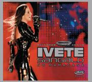 Corazón Partío - Ivete Sangalo & Alejandro Sanz - Ivete Sangalo & Alejandro Sanz