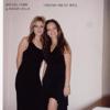 Rachel Fabri & Nadia Vella - I Know Him so Well artwork