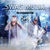 #Nextlevel - Swag Muzik