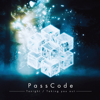 Passcode - Taking You Out artwork