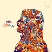 Joshua Powell - Arrowheads or Worse