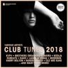 Club Tunes 2018 (Deluxe Version)
