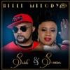 Said & Samra - Weche weche