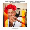 Gianni Romano & Emanuele Esposito - La Mangueleña (feat. Martina Camargo) ilustración