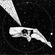 Whipple - I Am Soyuz