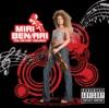 Miri Ben-Ari & Lil' Mo - Hold Your Head Up High