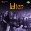 Lalten (Original Motion Picture Soundtrack)