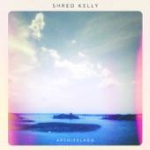 Shred Kelly - Nova