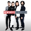 Newsboys - God's Not Dead (Like a Lion)