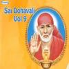 Sai Dohavali Vol 9