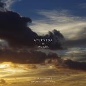 Ayurveda Music