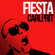 Fiesta (Michael Mind Project Remix) - Carlprit