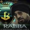 Rabba Single