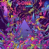 Gone (feat. Anderson .Paak) - Single