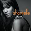 Shontelle - T-Shirt artwork