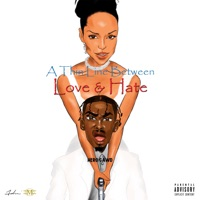 A Thin Line Between Love and Hate Mp3 Download