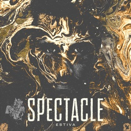 Estiva – Spectacle I [iTunes Plus M4A] | iplusall.4fullz.com