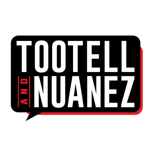 Tootell & Nuanez