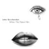 Jake Quickenden - When You Kissed Him artwork
