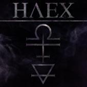 Haex - Daggers