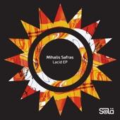 Mihalis Safras - Rewrite It