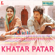 Khatar Patar (From