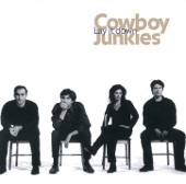 Cowboy Junkies - Speaking Confidentially