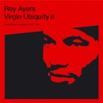 Roy Ayers - Touch of Class (feat. Merry Clayton)
