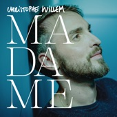 Madame (Remix) - Single