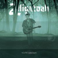 Nicht wecken (Heute)-Alligatoah