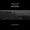 Longshot - Catfish and the Bottlemen mp3