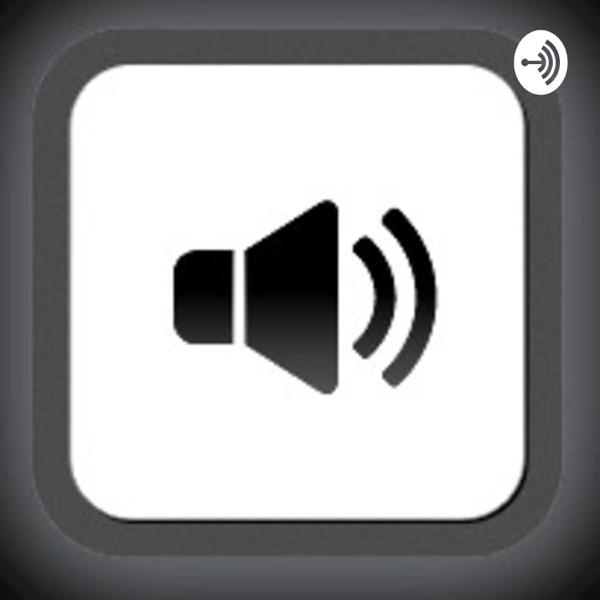 اذاعة بغداد هواكم Radio Baghdad is your hobby