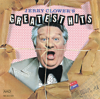 Jerry Clower - Jerry Clower's Greatest Hits  artwork