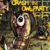 Crash the owl party - Steel Beams