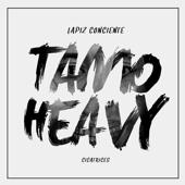 Tamo Heavy - Lapiz Conciente