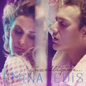 Güzelliğine (feat. Emina)
